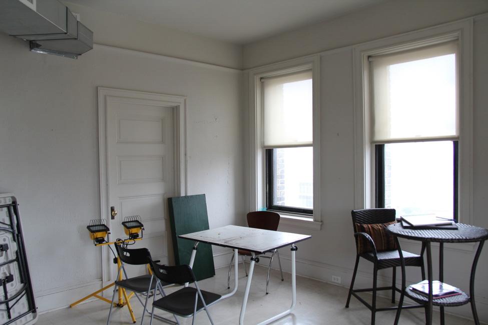 Rental Spaces | Bromo Seltzer Arts Tower
